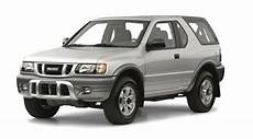 best auto repair manual 2001 isuzu rodeo sport electronic throttle control 2001 isuzu rodeo sport specs price mpg reviews cars com