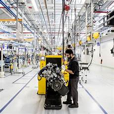 usine renault the renault trucks plant