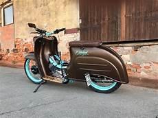 simson schwalbe tuning bild k 246 nnte enthalten motorrad und im freien scooters