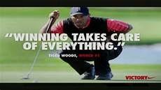 can winning really take care of everything in tiger woods life cnn