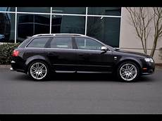 find of the day b7 audi s4 avant just how you d order it fourtitude com