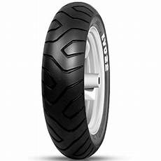 pirelli evo 22 scooter tire best reviews cheap prices