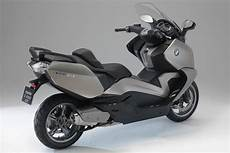 2013 Bmw C 650 Gt Picture 486682 Motorcycle Review