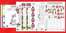 sports worksheets ks2 15821 ks1 top ten maths worksheets