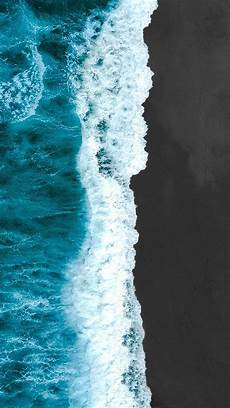 black and white waves iphone wallpaper 10 pretty iphone x wallpapers preppy wallpapers