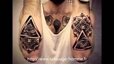 tatouage homme tatouage homme avant bras les plus beaux mod 232 les