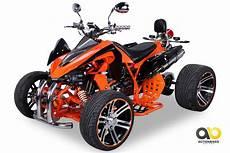 quad 250ccm mit straßenzulassung atv speedslide 250 cc jla 21b carbon optik mit