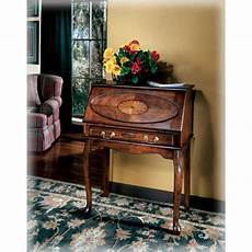 ashley furniture home office phone number h217 19 ashley furniture h217 19 home office secretary desk