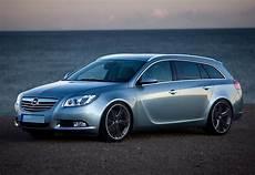 Opel Insignia 0g A V Felgen Mbdesign