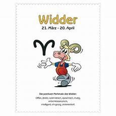 Widder Mann Single