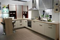 küchen l form bilder sch 252 ller k 252 chen k 252 chenbilder in der k 252 chengalerie