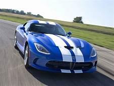 2013 Dodge SRT Viper GTS Launch Edition  Auto Cars Concept