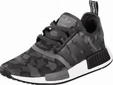 Nmd R1 adidas nmd r1 shoes grey black