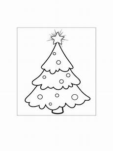 printable tree coloring pages edit fill sign