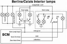 holden commodore headlight wiring diagram wiring diagram virtual fretboard