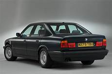 Used 1994 Bmw E34 5 Series 89 96 520i Se For Sale In