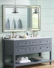 bathroom vanity lighting ideas lighting up the bathroom with bathroom vanity lighting ideas advice ls plus