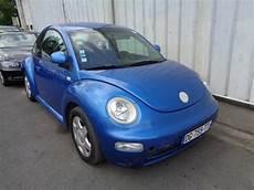 new beetle occasion pas cher photos new beetle d occasion pas cher