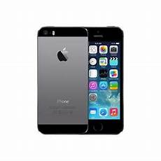 achat iphone occasion iphone 10 occasion achat vente iphone 10 occasion pas