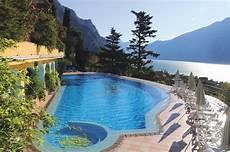 Hotel San Pietro Limone - hotel san pietro gardasee limone sul garda italien