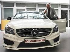 Eu Fahrzeuge Gs Automobile Ihr Autopartner F 252 R Eu Neuwagen