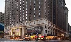 hotel pennsylvania 125 3 6 1 updated 2018 prices reviews new york city tripadvisor