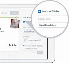 expense and receipt tracking software free trial