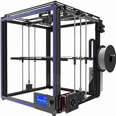 imprimante 3d grand format bon plan l imprimante 3d grand format alfawise u20 224 244