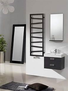 Towel Radiators Romeo Modern Towel Radiator Senia Uk