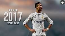 Cristiano Ronaldo 2017 Skills Show Hd