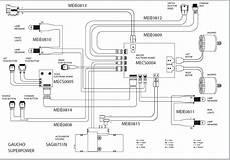 Peg Perego Gator Wiring Diagram