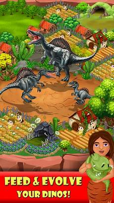 dino zoo game dino zoo jurassic dinosaur world fighting games app download android apk