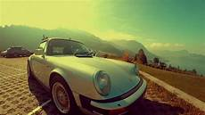 porsche 911 g modell classic car switzerland okt