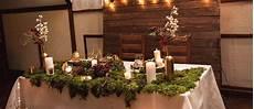 30 rustic wedding reception exciting ideas wedding forward