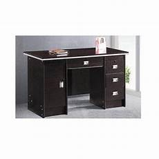 buy home office furniture online what is the best place to buy office furniture online quora