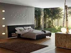 chambre contemporaine design craquez pour une chambre design d 233 coration