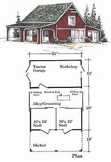 horse barn house plans horse barn blueprint horse barn plans barn plan barn plans