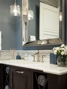remodeling a small bathroom ideas small bathroom ideas on a budget hgtv