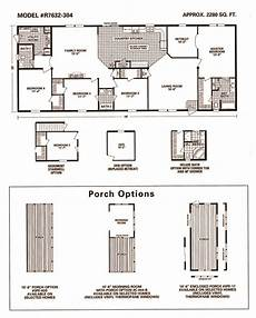 eielson afb housing floor plans schult timberland 7632 304 excelsior homes west inc