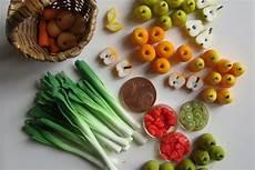 linee guida alimentazione come mangiare linee guida per una sana alimentazione 15