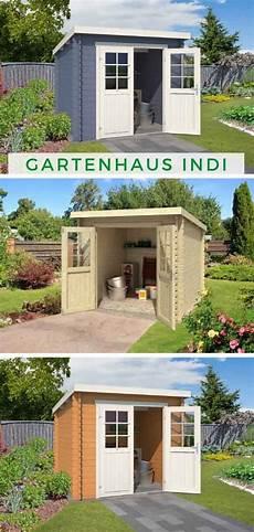 das gartenhaus als stauraum oder lasita maja gartenhaus indi 230 1002512 gartenhaus