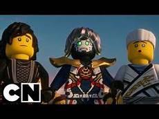 Lego Ninjago Malvorlagen Bahasa Indonesia Ninjago 2014 Ninjago Lego Ninjago Zane