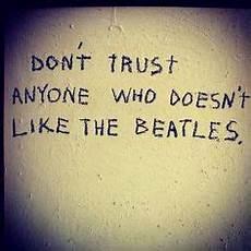 Robin Malvorlagen Lyrics Die 11 Besten Bilder Beatles Rockbands S 228 Nger Und