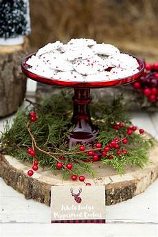 30 awesome winter christmas themed festival wedding