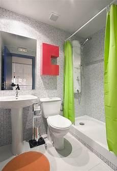 Bathroom Ideas Simple by 35 Beautiful Bathroom Decorating Ideas
