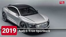 audi neuheiten bis 2020 car review car review