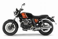 gebrauchte moto guzzi v7 750 special motorr 228 der kaufen