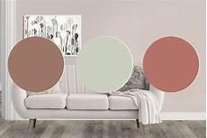 by greg technology paint colors color quiz matching paint colors