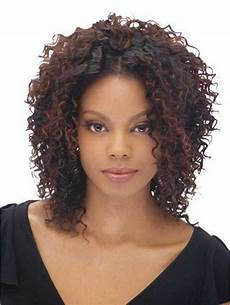 15 new short curly weave hairstyles short hairstyles 2018 2019 most popular short