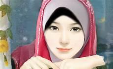 Tips Cantik Bagi Muslimah Menurut Ajaran Islam Gamis
